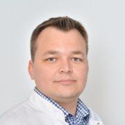 Andrzej Burysz